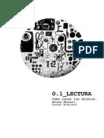 mapache_01-2.pdf
