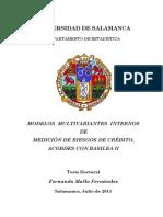 DES Mallo Fernandez F ModelosMultivariantes-1