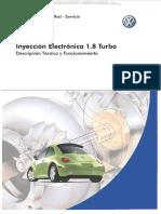 manual-sistema-inyeccion-electronica-motor-1-8-turbo-volkswagen-turboalimentacion-sobrealimentacion-componentes.pdf