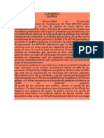 5 PROBLLEMAS EN GUATEMALA.docx