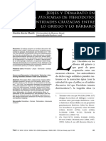 IdentidadesCruzadas.pdf