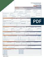 Formato-Solicitud-de-Cuenta-cte_PJ_05082014.pdf