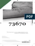 73760 TESTIMONIO DE UN SOBREVIVIENTE DE LOS CAMPOS DE EXTERMINIO NAZI.pdf