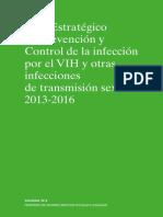 PlanEstrategico2013_2016