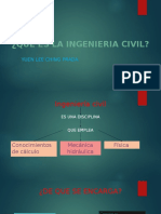 Presentacion Ing. Civil Total Correccion.