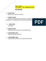 copy of action plan
