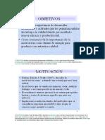 Teorías de la motivación (McClelland, Maslow, Vow, etc).docx
