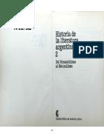 RIVERA - El Escritor y La Industria Cultural. El Camino Hacia La Profesionalizacion (1800-1900)