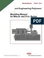 Minlon Zytel Molding Manual.pdf