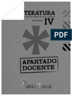 4to año.pdf