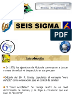 SEIS SIGMA MODIFICADO.ppt