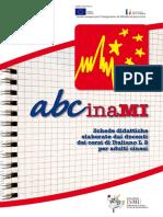 ABCinaMI.pdf