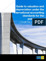 valuation-and-depreciation-public-sector.pdf