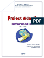 diagrame (1)