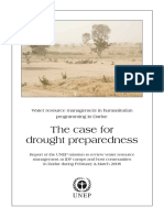 darfur_drought_water.pdf