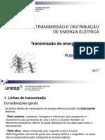 Aspectos_Mecânicos_LTs_Aula_04.pdf