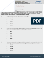 ProblemSolving.pdf