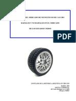 Analisis Del Mercado de Neumáticos de Caucho_marzo 2008