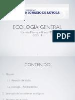 ecologia1.pdf