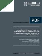 apostar_por_aprender_mandarin_(version_espanol).pdf