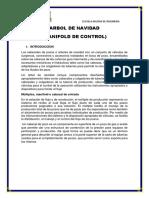 ARBOL-DE-NAVIDAD.docx
