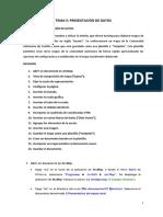 EJERCICIO_5_-_PRESENTACION_DE_DATOS