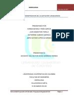 INFORME HIDROLOGIA #3 (1).docx