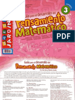 PENSAMIENTO MATEMATICO 3.pdf