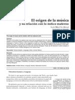 03 Martin Arias