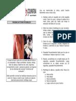 Boletin_Pausas_Activas_Visuales.pdf