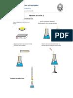 laboratorio-1-quimica-ii.docx