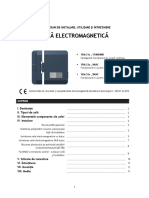 ELECTRA_Instructiuni_YALA_ELECTROMAGNETICA.pdf