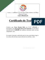 Certificado de Trabajo Paoli2.Docxcf