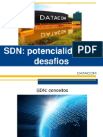 07-SdnDatacom.pdf
