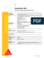 PDS_Sika Polysulphide GG_0914-1.pdf