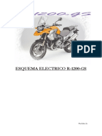 DIAGRAMA ELECTRO R-1200-GS(1).pdf