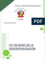 1_ Ley de Bases de la Descentralizacion.pptx