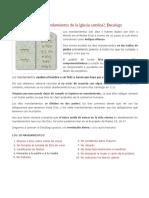 Los 10 mandamientos explicados.docx