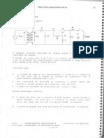 P16Q04.pdf