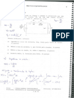 P16Q02.pdf