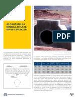 ALCANTARILLA MINIMULTIPLATE MP-68 CIRCULAR.pdf