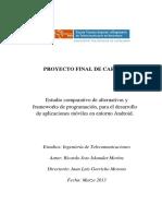 Proyecto_Final_de_Carrera_UPC_-_Ricardo_Iskandar.pdf