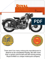 Royalenfield 150427073817 Conversion Gate01