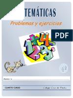 mates4problemasv01-160117120225