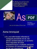 Asma_Bronquial[1].ppt