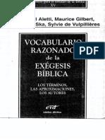 Alleti-Gilbert-Ska-y-de-Vulpillieres-Vocabulario-razonado-de-la-exegesis-biblica.pdf