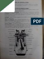 Motores de Combustion ORDOÑEZ 1
