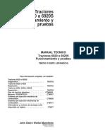 John Deere 6920.pdf