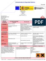 HojaSeguridad Butanona.pdf
