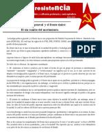 Lapices en Resistencia 3.pdf